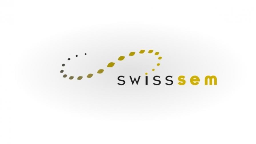 Swissem