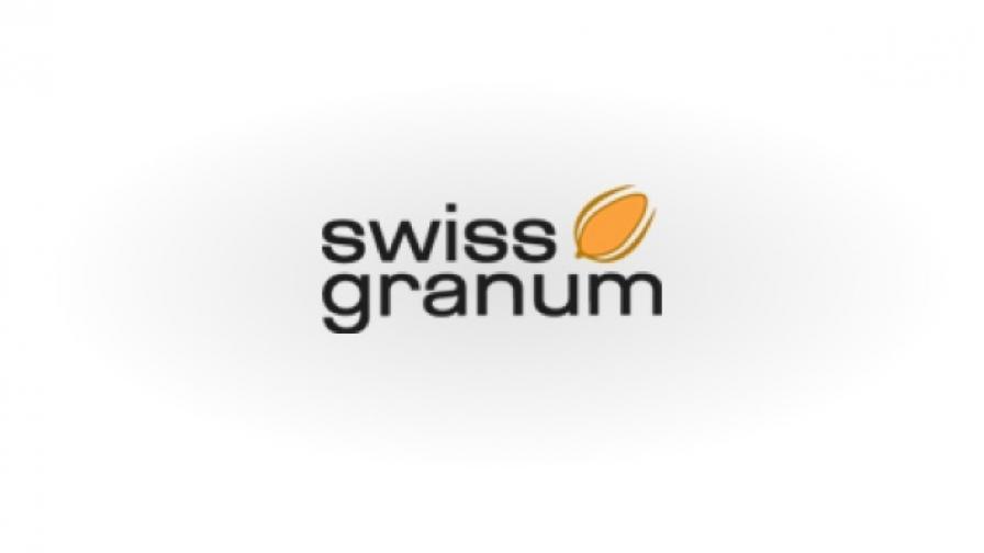 Swissgranum